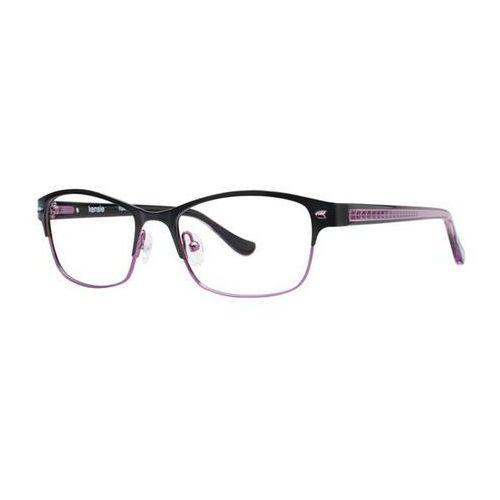 Kensie Okulary korekcyjne flawless pu