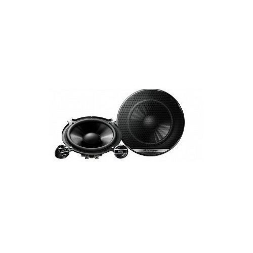 Głośniki samochodowe ts-g170c marki Pioneer