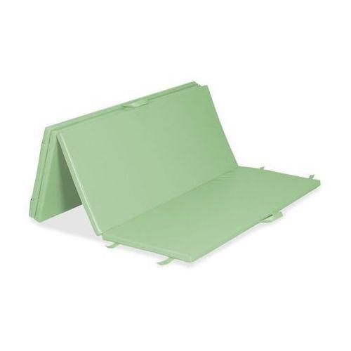 Materac 4-częściowy 200x120x3 Shiatsu - produkt z kategorii- Akcesoria do rehabilitacji