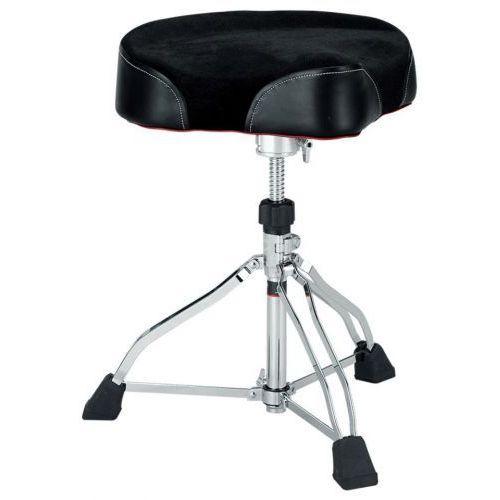 Tama HT530BC stołek perkusyjny (4515276897170)