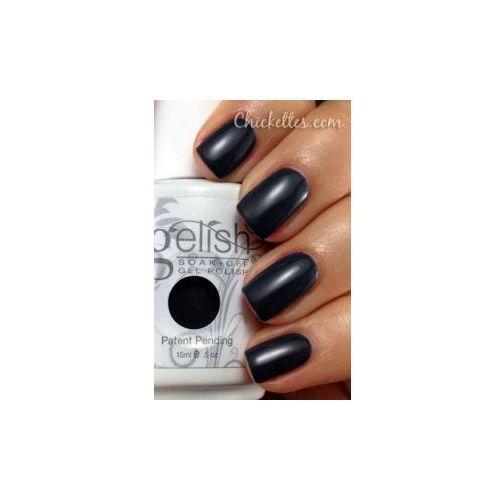 Gelish Fashion Week Chic 15 ml