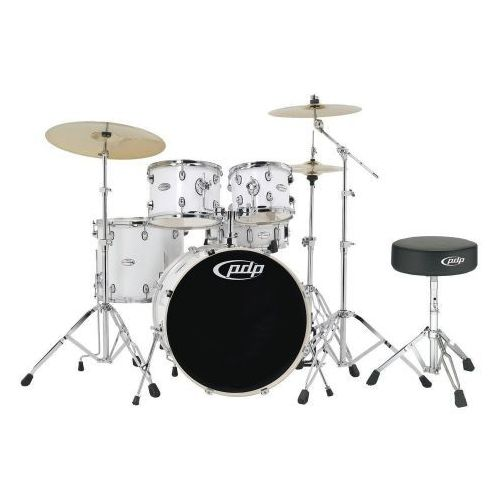 Pdp (pd802603) drumset mainstage