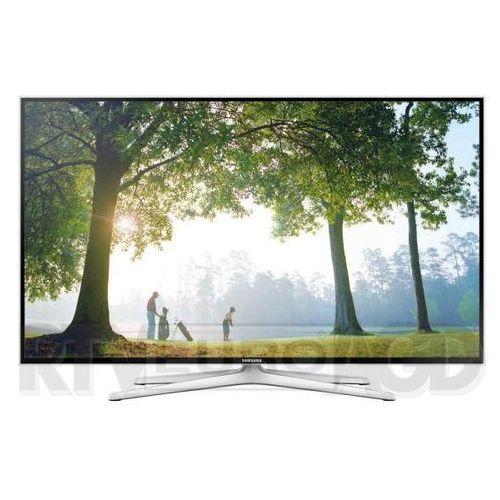 Telewizor UE55H6400 Samsung