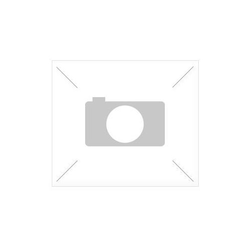 Electrolux EN2400AO, ilość agregatów [1x]