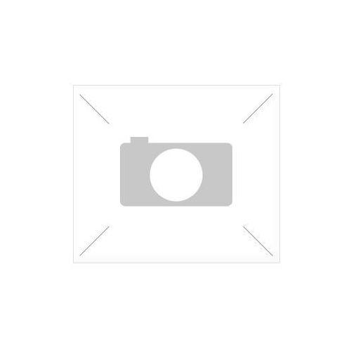 Electrolux ENF2700AO, ilość agregatów [1x]