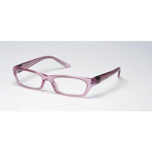 Okulary Korekcyjne Vivienne Westwood VW 048 02