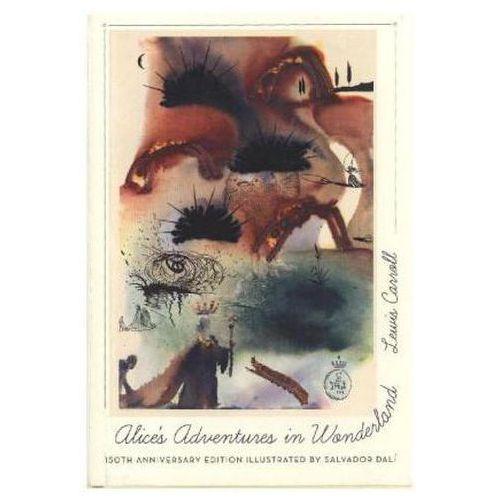 Alice's Adverntures in Wonderland