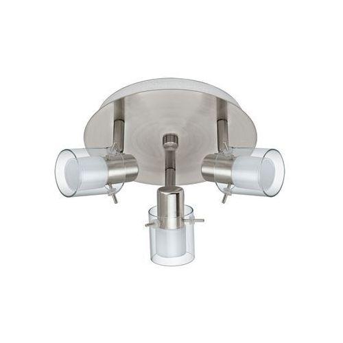 Eglo 93822 - led reflektor sparano 3xled/5w/230v