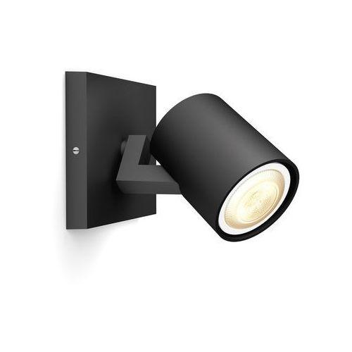 Philips 53090/30/p8 - led reflektor runner hue 1xgu10/5,5w/230v (8718696159385)