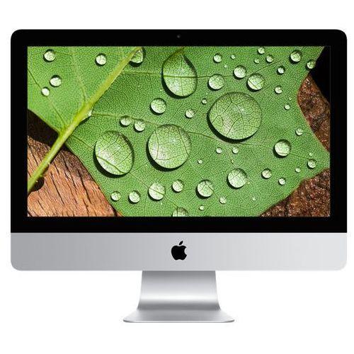 Apple Imac 21.5 -inch 4k retina, core i5 3.1ghz/8gb/1tb/intel iris pro 6200