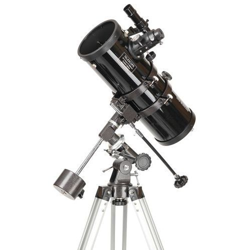 Teleskop SKY-WATCHER (Synta) BK1145EQ1 + DARMOWY TRANSPORT!