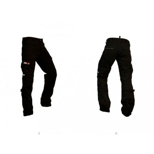 combat spodnie marki Mottowear