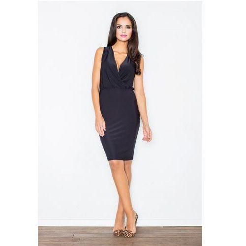 Figl 135 sukienka (5901299526613)