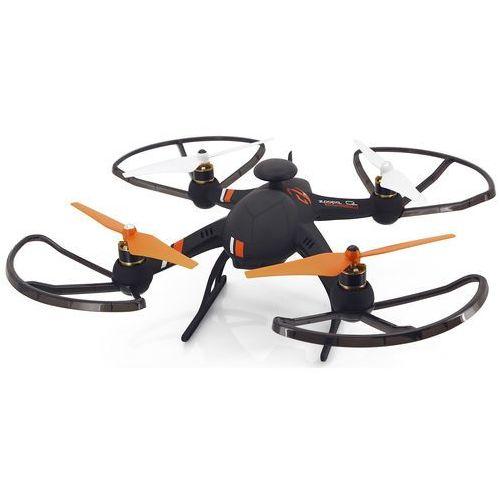 Dron Acme Zoopa Q Evo 550 (4260033042866)