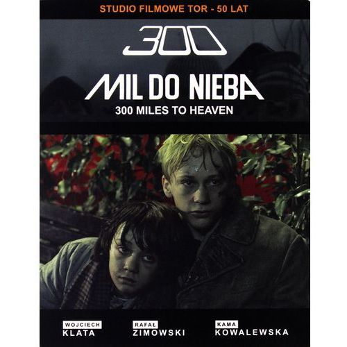 300 mil do nieba (blu-ray), 92769304433BL (10145731)