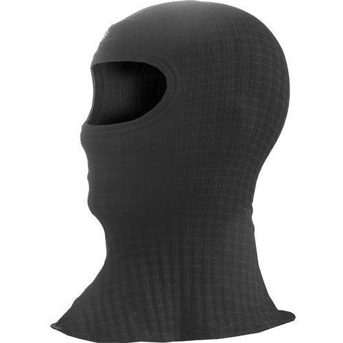 CRAFT 1902868-9999 - kominiarka Warm Wool Face Protector - produkt dostępny w Mike SPORT