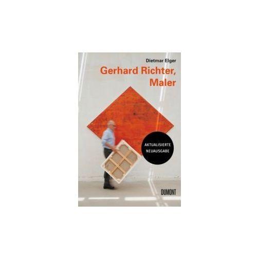 Hans Lowey Handbuch für das Maler und Lackiererhandwerk9783869504322