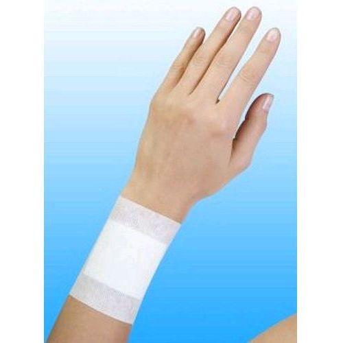 Maimed Safeline fix przylepiec chirurgiczny włókninowy 15cm x 10m
