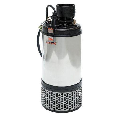 Zatapialna pompa  fs-4220 [2000l/min], marki Afec