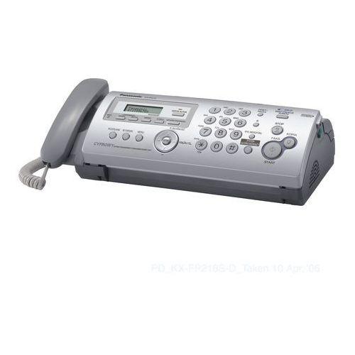 KX-FP218 producenta Panasonic