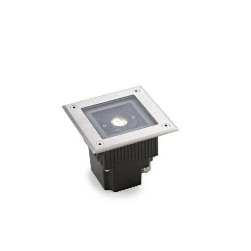 GEA LEDS C4 - produkt z kategorii- Lampy ogrodowe