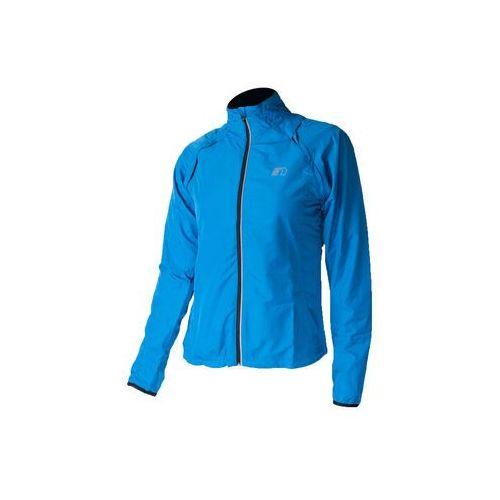 NEWLINE BASE THERMAL JACKET - damska kurtka do biegania, odpinane rękawy 13015-016 - produkt dostępny w Mike SPORT