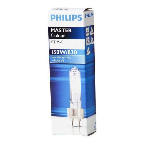 Żarówka Philips Master Colour CDM-T 150W/830 G12, 8711500197801