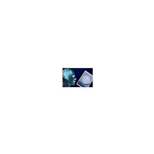 Aparat eeg kt88-2400 24-kanałowy marki Contec