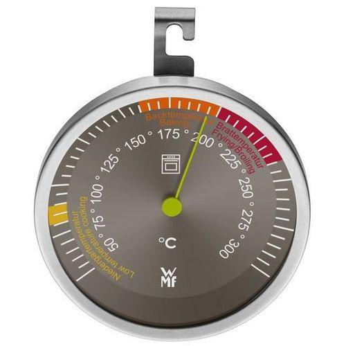 WMF - Termometr do piekarnika Scala z kategorii Termometry i stacje pogodowe
