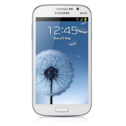 Tel.kom Samsung Galaxy Grand GT-i9082, system [Android]