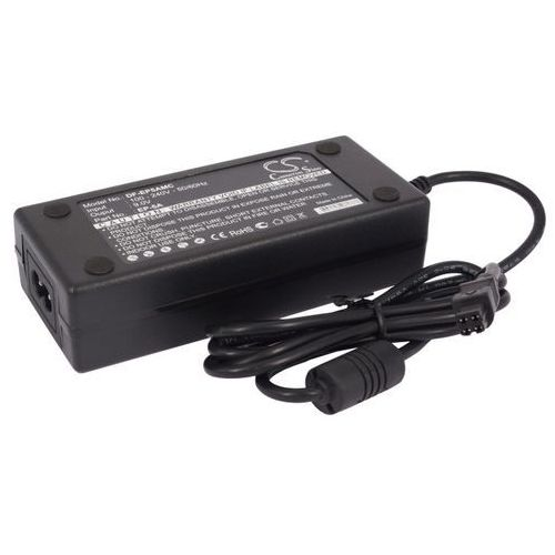 Cameron sino Nikon ep-5a adapter do zasilacza sieciowego eh-5 () (4894128081777)