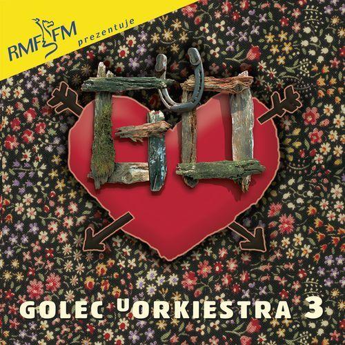 Golec uorkiestra 3 marki Empik.com