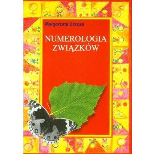 Numerologia związków (2011)