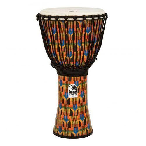 Toca sfdj-10k djembe instrument perkusyjny