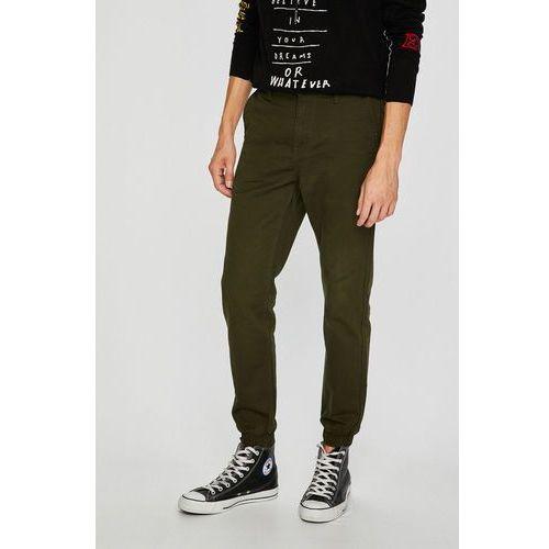 Only & sons - spodnie chino