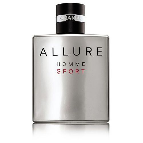 Chanel Allure Sport Men 50ml EdT