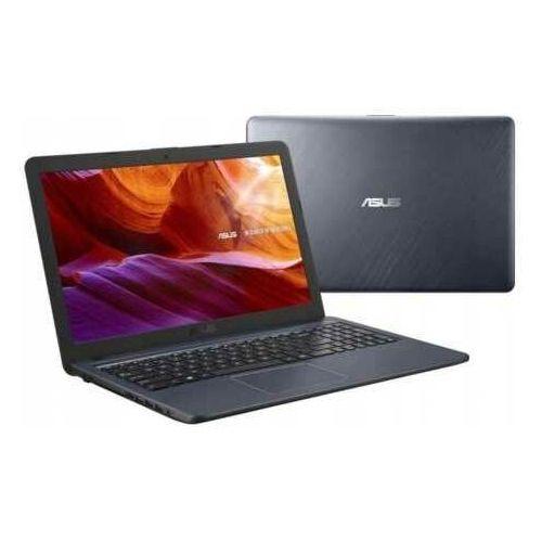 Asus VivoBook F543MA-DM695T