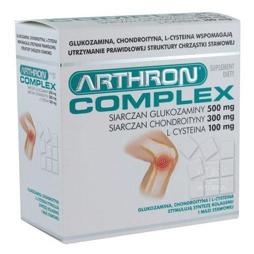Arthron Complex x 90 tabl. (tabletki)