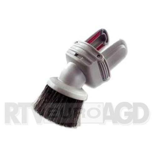 Electrolux ZE030 Mini Combi Brush