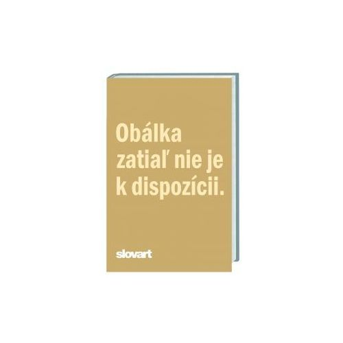 A History of the World in 10 1/2 Chapters - Dostawa 0 zł (9781784871376)