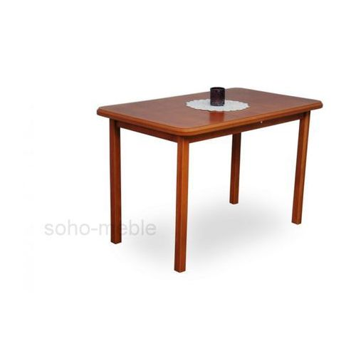 Stół M-4 / FORNIR / ROZKŁADANY / 70x120/150 NAJTANIEJ / RATY, marki SOHO-meble do zakupu w soho-meble