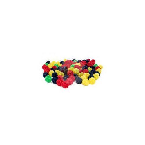 Vangusto - żelki malinki, jeżynki - 1 kg