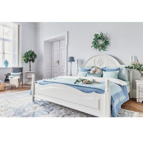 Łóżko 180x200 VICTORIA 805