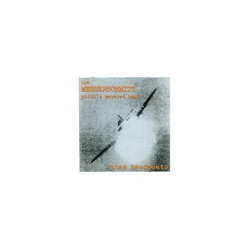 severed souls a richard and kahlan novel pdf