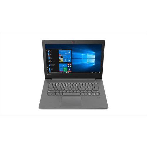 Lenovo ThinkPad 81B000HLPB