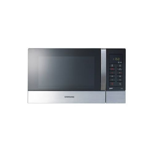 GE89 marki Samsung - mikrofala