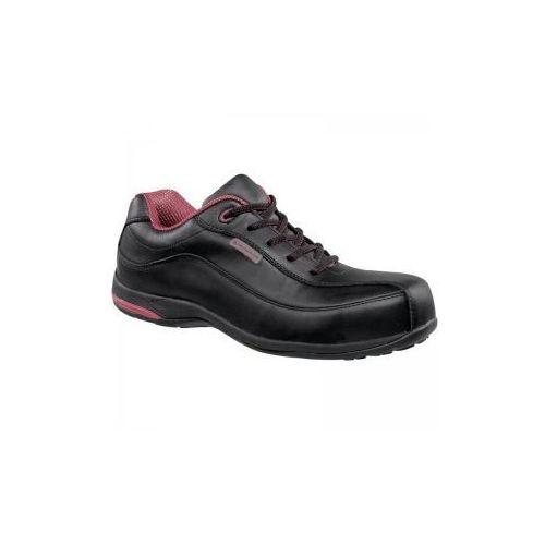 Półbuty robocze CANNES S2 SRC - produkt z kategorii- obuwie robocze