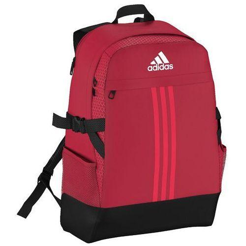 3720edc4ba61a Adidas plecak czerwony power ay5094 - czerwony 99,00 zł Plecak adidas BP  Power AY5094 Plecak firmy Adidas dedykowany zarówno na niedługie podróże  jak i do ...