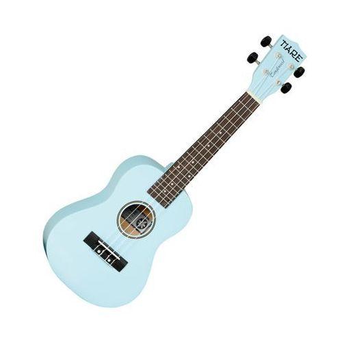 Tanglewood twtcp-sbl tiare ukulele koncertowe (5904329908724)