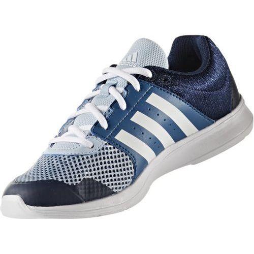 Adidas Buty essential fun 2.0 shoes bb1523